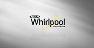 Whirlpool Corporation  客户案例